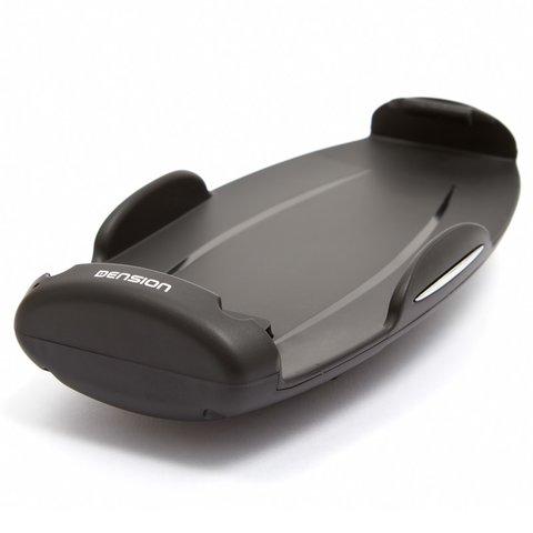 Автомобильный держатель с Bluetooth для iPhone для адаптеров Dension Gateway (IPH1GW0) Превью 7