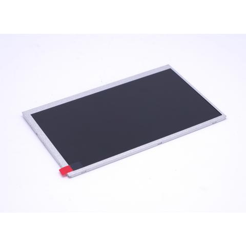 Видеоинтерфейс для Audi A3 MMI Radio/MMI Navigation Plus c 2014 г.в. + сенсорный LCD-дисплей Превью 1
