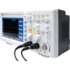 Digital Oscilloscope UNI-T UTD2052CEX - /*Preview|product*/