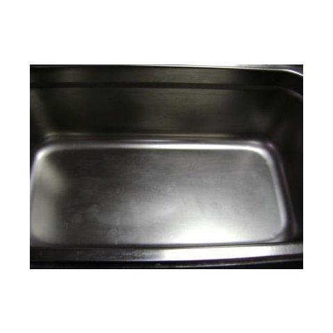 Ультразвукова ванна AOYUE 9080
