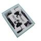 Набір світлодіодного головного світла UP-7HL-H1W-4000Lm (H1, 4000 лм, холодний білий) Прев'ю 3