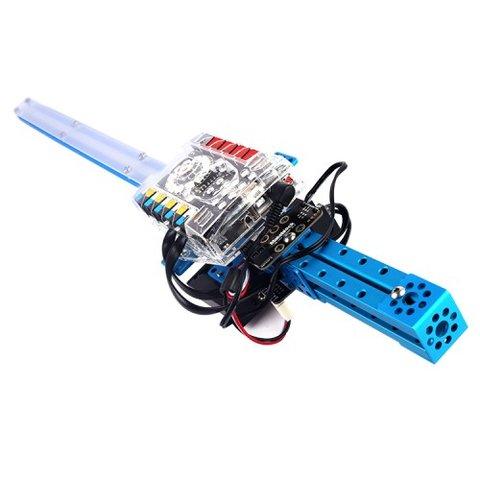 Набор расширений Лазерный меч для Makeblock mBot Ranger