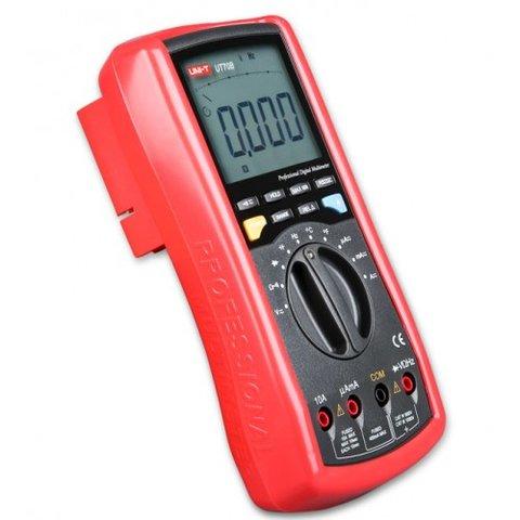 Digital Multimeter UNI-T UT70B Preview 5